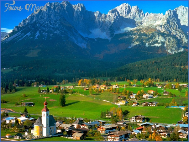 Tyrol-Austria-austria-31748795-1600-1200.jpg
