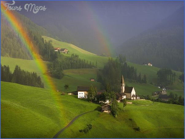 Tyrol-Austria-austria-31748797-1600-1200.jpg