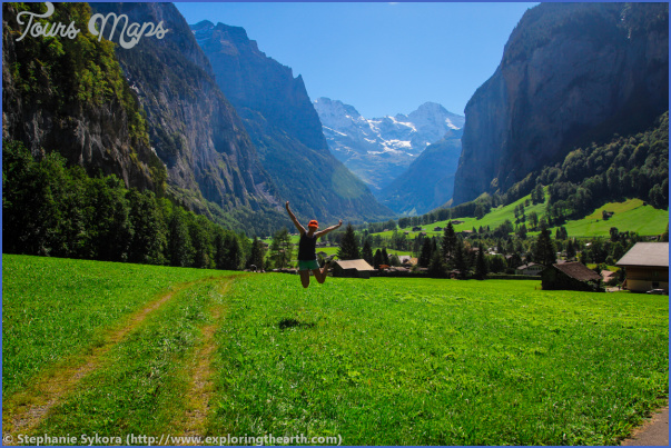 u-shaped-valley-in-lauterbrunnen-switzerland.jpg