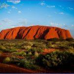 uluru australia 150x150 AUSTRALIA