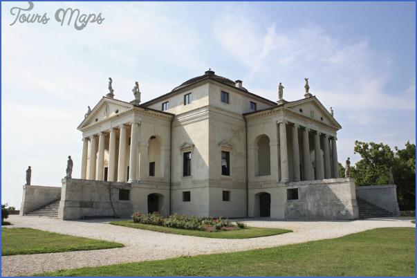 Villa La Rotonda COUNTRY HOUSE  VICENZA, ITALY _1.jpg