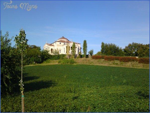 Villa La Rotonda COUNTRY HOUSE  VICENZA, ITALY _10.jpg