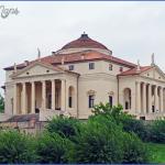 Villa La Rotonda COUNTRY HOUSE  VICENZA, ITALY _3.jpg