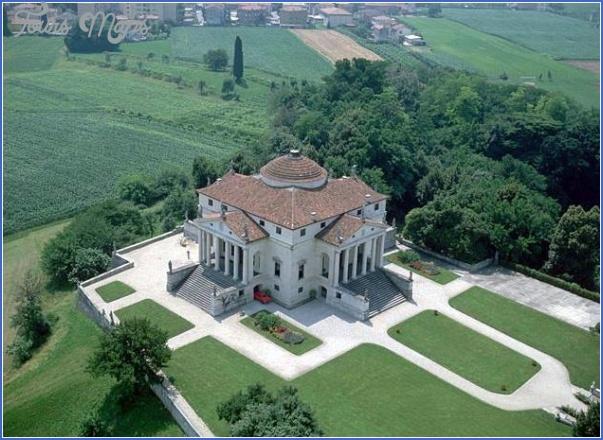 Villa La Rotonda COUNTRY HOUSE VICENZA, ITALY _9.jpg