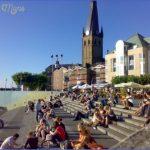 West-Germany.jpg