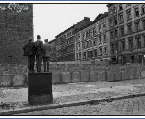 west-germany-west-berlin-the-berlin-wall-1962-1358814882_b.jpg