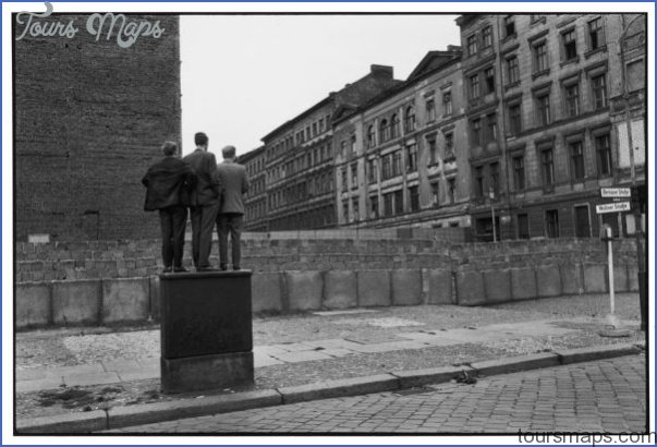 west-germany-west-berlin-the-berlin-wall-1962-1358814882_b.jpg