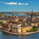 zeilvakantie-zweden-stockholm-l.jpg