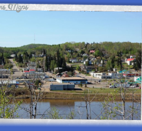 Athabasca Landing Trail_2.jpg