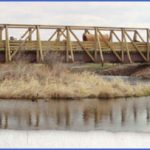 athabasca landing trail 25 150x150 Athabasca Landing Trail