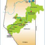 athabasca map 1 150x150 ATHABASCA MAP