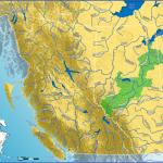 athabasca map 12 150x150 ATHABASCA MAP