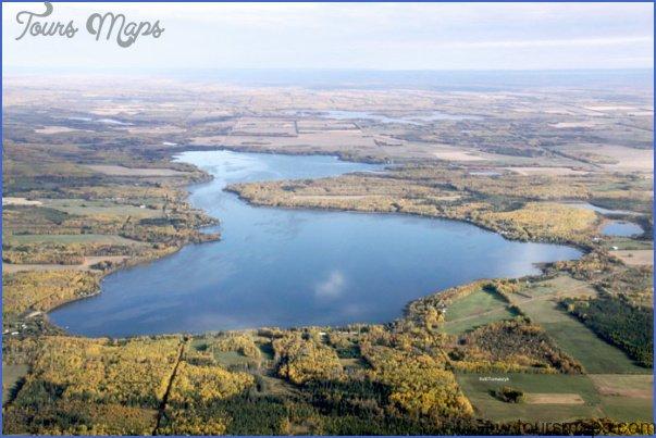 Baptiste Lake Map_5.jpg