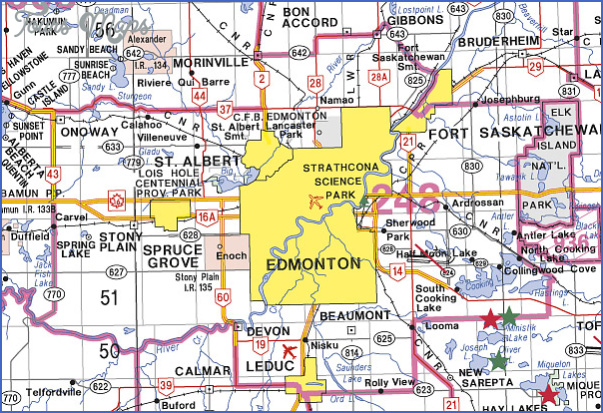 BARRHEAD Edmonton Map_0.jpg
