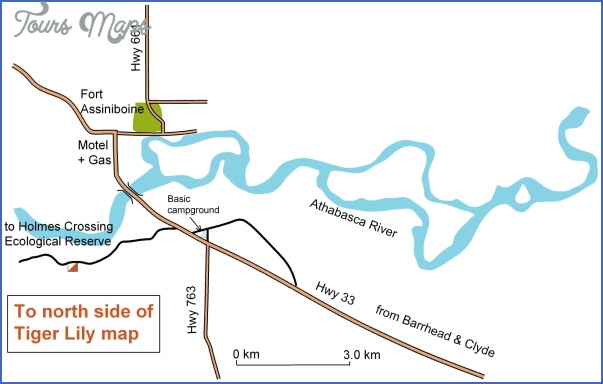 BARRHEAD Edmonton Map_5.jpg