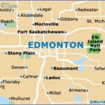 boyle edmonton map 0 150x150 Boyle Edmonton Map