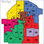 Boyle Edmonton Map_1.jpg