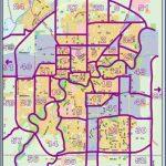 boyle edmonton map 2 150x150 Boyle Edmonton Map
