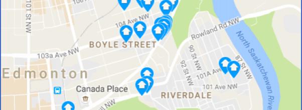 Boyle Edmonton Map_6.jpg