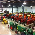 Canadian Tractor Museum_0.jpg
