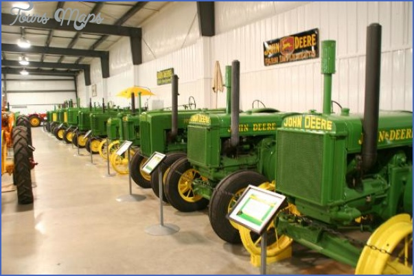 Canadian Tractor Museum_1.jpg
