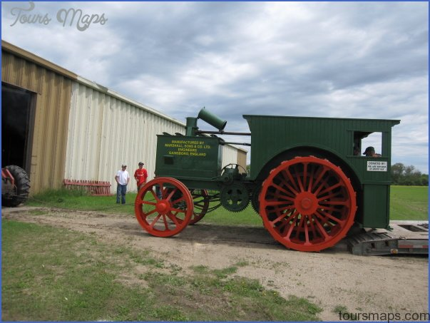 Canadian Tractor Museum_3.jpg