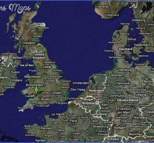 Cardiff Park Edmonton Map_2.jpg