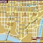 east of edmonton map 0 150x150 EAST OF EDMONTON MAP