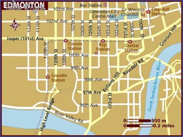 east of edmonton map 0 EAST OF EDMONTON MAP