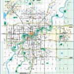 east of edmonton map 5 1 150x150 EAST OF EDMONTON MAP