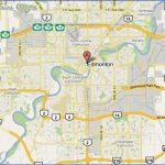 Edmonton-Google-Map.jpg