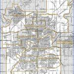 edmonton map 1 150x150 EDMONTON