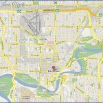edmonton map 150x150 EDMONTON