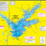 gibbons map 1 150x150 GIBBONS MAP