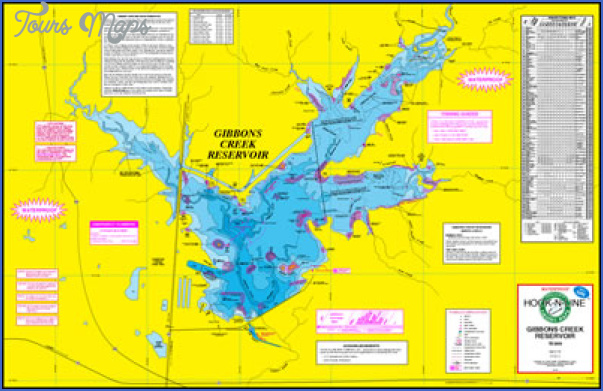 gibbons map 1 GIBBONS MAP