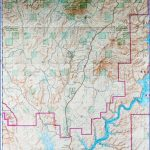 holmes crossing recreation area map 5 150x150 Holmes Crossing Recreation Area Map