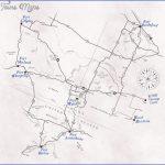 map 1 150x150 FORT SASKATCHEWAN MAP