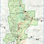 map of grand teton national park 150x150 ELK ISLAND NATIONAL PARK