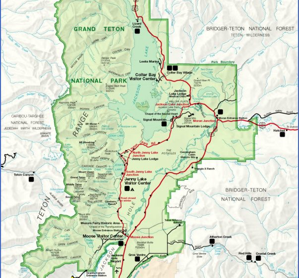 blue hills trail map with Elk Island National Park on Focus RAVEN 29r 8852 additionally Trailmap as well Moab green river likewise 14313 also Trail Maps.
