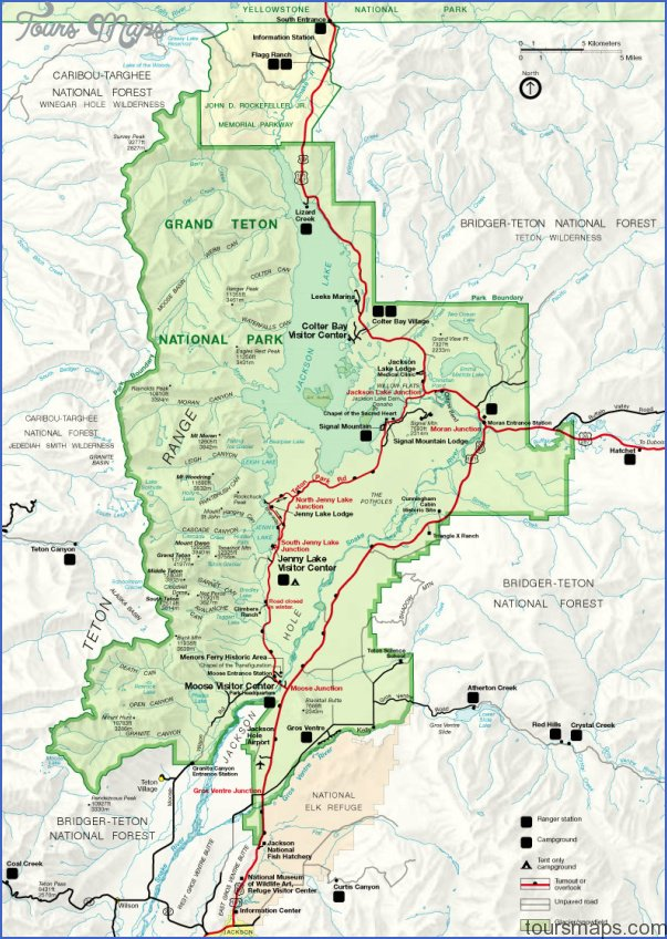 Map_of_Grand_Teton_National_Park.jpg