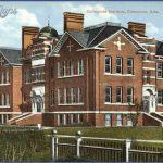 michif cultural and resource institute edmonton 0 150x150 Michif Cultural and Resource Institute Edmonton