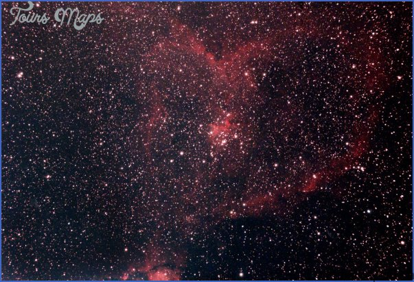 night sky etiquette 1 NIGHT SKY ETIQUETTE