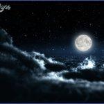 night sky etiquette 2 150x150 NIGHT SKY ETIQUETTE