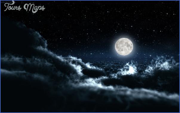 night sky etiquette 2 NIGHT SKY ETIQUETTE