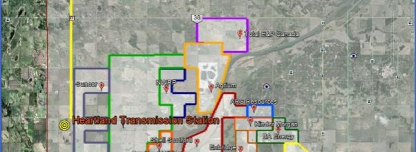 REDWATER Edmonton Map_13.jpg