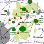 sherwood park map 16 150x150 SHERWOOD PARK MAP