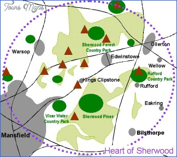 SHERWOOD PARK MAP_16.jpg