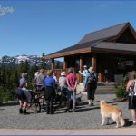 Strathcona Wilderness Centre_0.jpg
