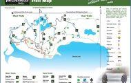 Strathcona Wilderness Centre_33.jpg