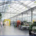 the enjoy centre edmonton 3 150x150 The Enjoy Centre Edmonton